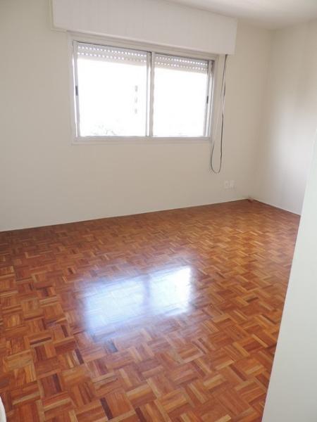 Apartamento em Caxias Do Sul   Parati