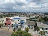 Apartamento em Caxias Do Sul   Parati   Miniatura