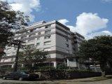 Apartamento em Caxias Do Sul | Parati | Miniatura