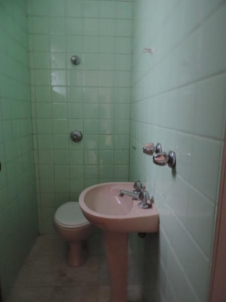 Apartamento em Caxias Do Sul | Dalla Rosa