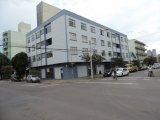 Apartamento em Caxias Do Sul | Dalla Rosa | Miniatura