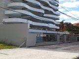 Apartamento em Caxias Do Sul   Ágora   Miniatura