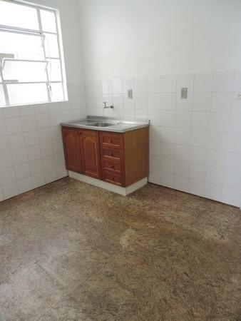 Apartamento em Caxias Do Sul | Mútuo Socorro