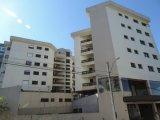 Apartamento em Caxias Do Sul | Vó Margarida | Miniatura