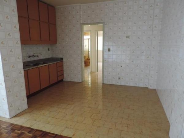 Apartamento em Caxias Do Sul   Alvoredo