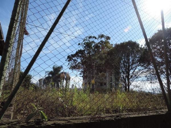 Pousada em Caxias Do Sul | Pousada