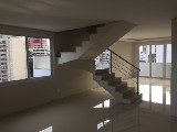 Cobertura em Caxias Do Sul | Villa Carlos Paz | Miniatura