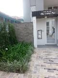 Apartamento em Caxias Do Sul   Villa Carlos Paz   Miniatura