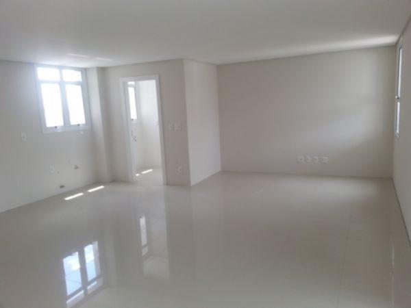 Apartamento em Caxias Do Sul   Villa Carlos Paz