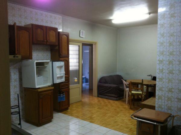 Apartamento em Caxias Do Sul   Antonia Augusta