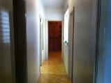 Apartamento em Caxias Do Sul   Antonia Augusta   Miniatura