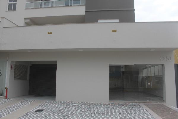 Loja Térrea em Caxias Do Sul   Infinity