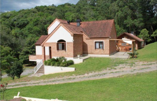 Chácara em Flores Da Cunha | Chácaras