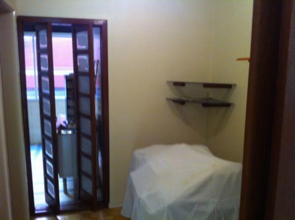 Apartamento em Caxias Do Sul | Amalcabúrio
