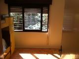 Apartamento em Caxias Do Sul | Amalcabúrio | Miniatura