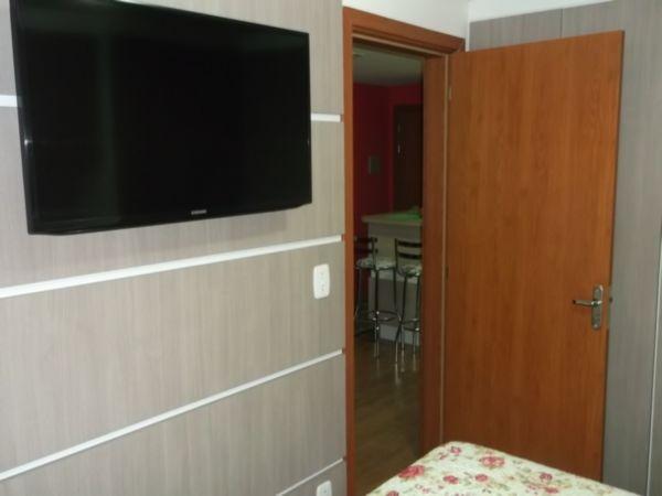 Apartamento em Caxias Do Sul | Villa Dos Passaros V
