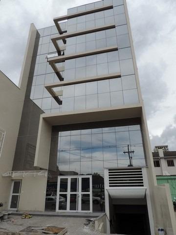 Sala Aérea em Caxias Do Sul | Centro Profissional Jelf