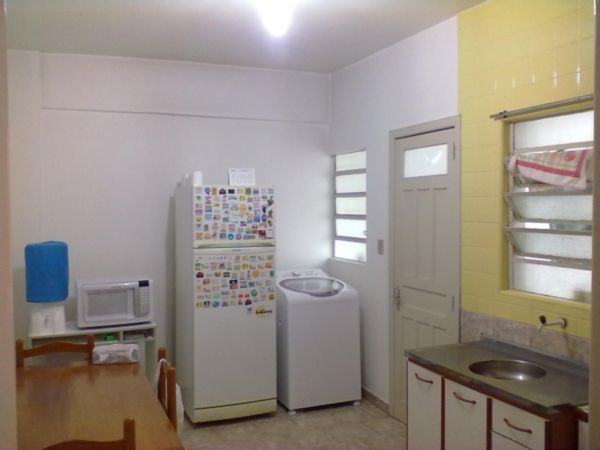 Apartamento em Caxias Do Sul | Edificio Paraiso