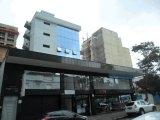 Sala Aérea em Caxias Do Sul | Business Square | Miniatura