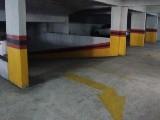 Box de Garagem em Caxias Do Sul | Centro Comercial Alfredo Caberlon | Miniatura