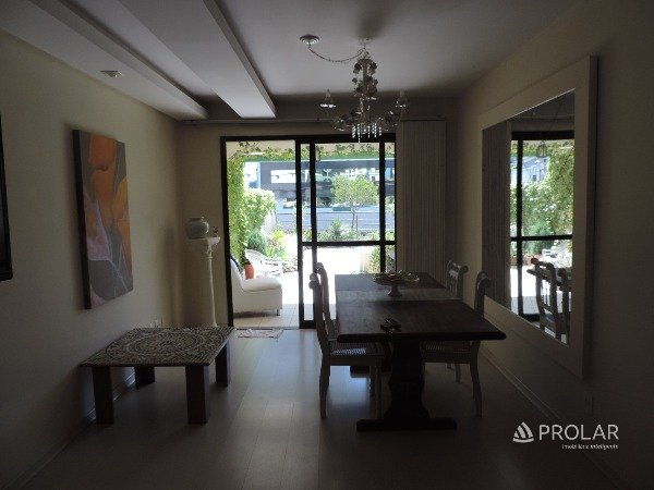 Apartamento em Caxias Do Sul | Edifício Vivaldi
