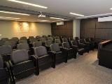Sala Aérea em Caxias Do Sul | Residencial Maia Empresarial | Miniatura