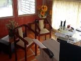 Pavilhão em Caxias Do Sul | Amplo Pavilhão Com Excelente Casa | Miniatura