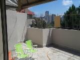 Cobertura em Caxias Do Sul | Residencial Parati | Miniatura