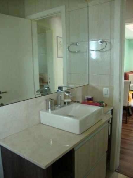 Apartamento em Caxias Do Sul | Res. Mandarin