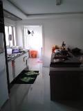 Cobertura em Caxias Do Sul   Residencial Wiktgen   Miniatura