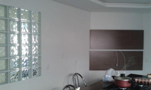 Cobertura em Caxias Do Sul   Residencial Wiktgen
