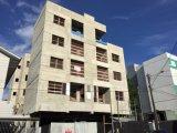 Apartamento em Caxias Do Sul | Residencial Alvise | Miniatura