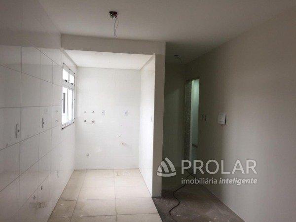 Apartamento em Caxias Do Sul | Residencial Alvise