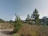 Terreno em Caxias Do Sul | Loteamento Piazza Del Sole | Miniatura