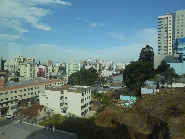 Sala Aérea em Caxias Do Sul   Life Corporate Center