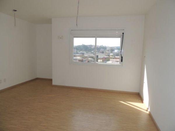 Apartamento em Caxias Do Sul   Residencial Sierraville