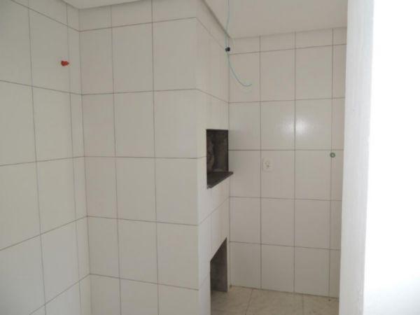 Apartamento em Caxias Do Sul | Residencial Sierraville
