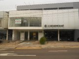Loja Térrea em Caxias Do Sul | The Place | Miniatura