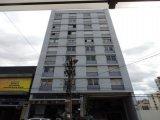 Apartamento Kitnet em Caxias Do Sul | Ed. Vista Alegre | Miniatura
