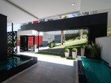 Apartamento em Caxias Do Sul | Zenith Home | Miniatura