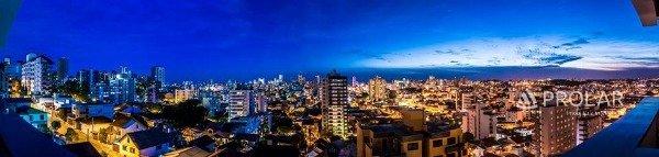Apartamento em Caxias Do Sul | Zenith Home