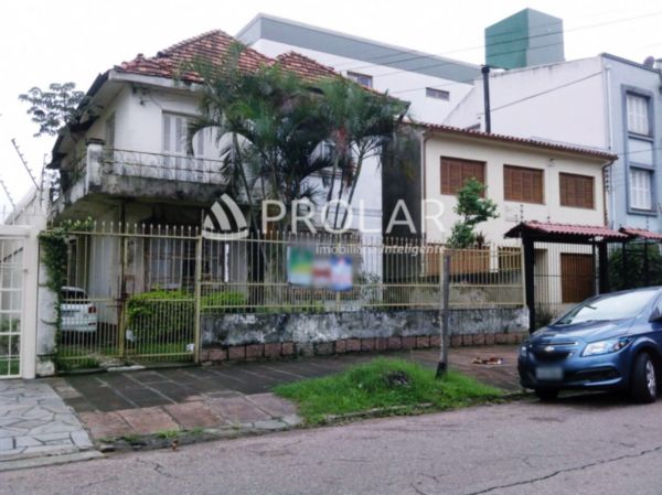 Casa em Porto Alegre   Casas