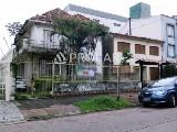 Casa em Porto Alegre | Casas | Miniatura