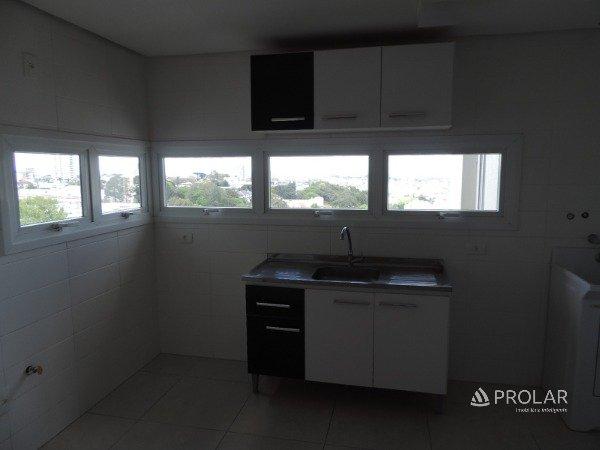 Apartamento em Caxias Do Sul | Estart Living