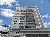 Apartamento em Caxias Do Sul | Estart Living | Miniatura