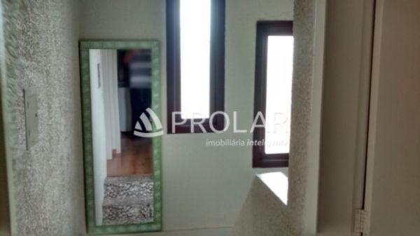 Sobrado em Caxias Do Sul | Residencial Madrian