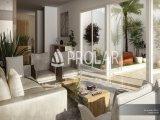 Apartamento em Caxias Do Sul | Residencial Mandic | Miniatura