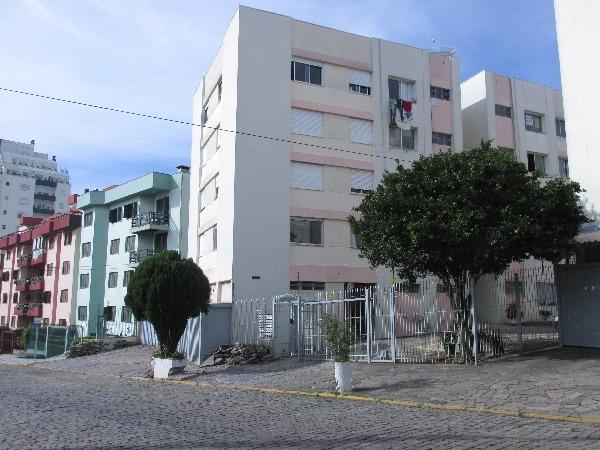 Apartamento em Caxias Do Sul | Jardim Margarida
