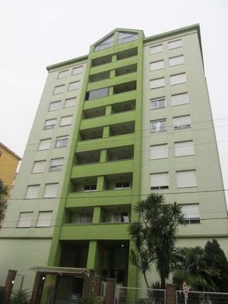 Apartamento em Caxias Do Sul | Palazzo Di Torino