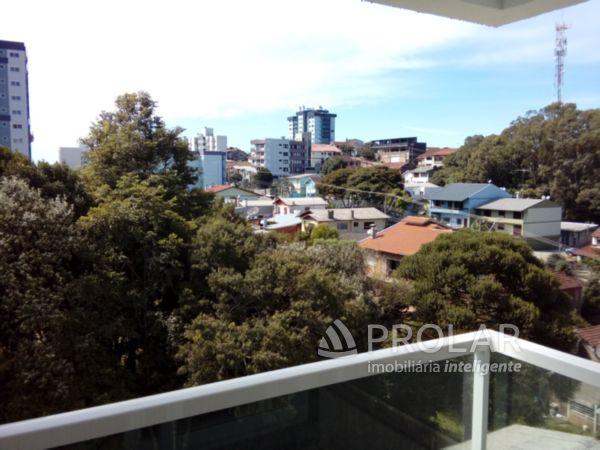Apartamento em Caxias Do Sul | Residencial Ybaté